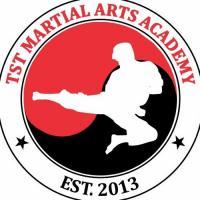 TST Martial Arts Academy