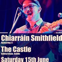 ?Chiarrin Smithfield Music ?
