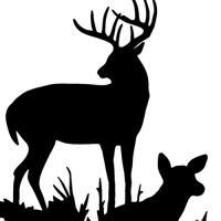 Michigan Deer Hunters