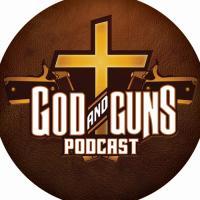 God and Guns