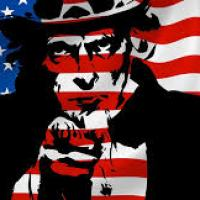 Union Of Three Percenter American Patriots