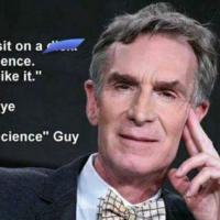 Government Science
