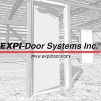 EXPI-DOOR Systems Inc.