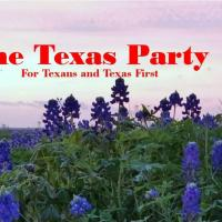 The Texas Party