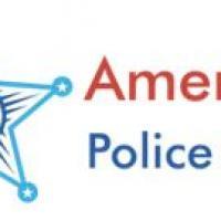 American Police News.com