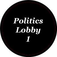 Politics Lobby 1