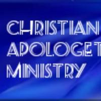 Cristian Apologetics Ministry