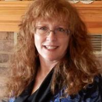 Julie Ann Monzi, Writer