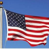 Elect True Patriots to the Republican Party