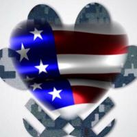 Veterans K9 Connections