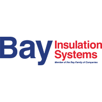 Bay Insulation Systems