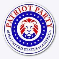 AmericanPatriotParty-Illinois