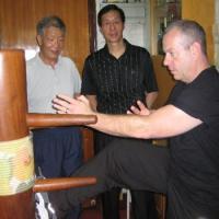 Ip Man Wing Chun