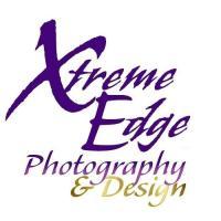Xtreme Edge Photography