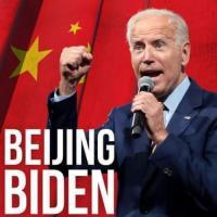 Joe Biden Is NOT My President