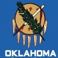 Oklahoma Patriots