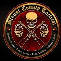 Blount County Tactical