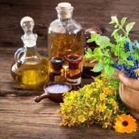 Nancie's Remedies