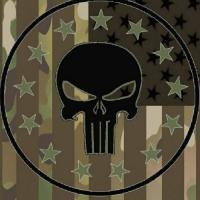Florida Patriotic CRUSADERS