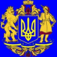 Ukrainian American Conservative Patriots