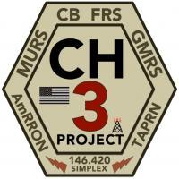 St. Clair County MI Preparedness Group