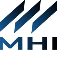 MHI-Consulting, Inc