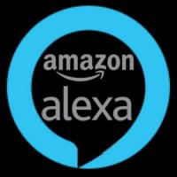Amazon Alexa ??