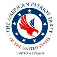 The American Patriot Party