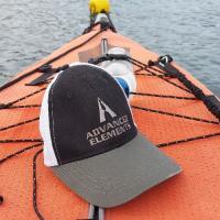 Advanced Elements kayak  fan club