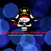 Raider-Cop Podcast