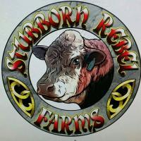 Stubborn Rebel Farms Inc