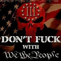 Michigan patriots