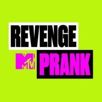 Revenge Prank On MTV