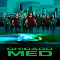 Chicago Med - NBC Show