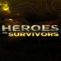 The Weather Channel Originals Heroes & Survivors