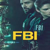 FBI On CBS Network