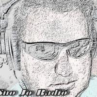 Sno Jo Radio Podcast