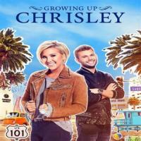 Growing Up Chrisley On USANetwork