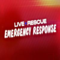 Live Rescue Emergency Response On A&E Network