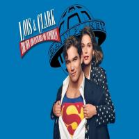 Lois and Clark: The New Adventures of Superman