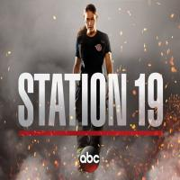 Station 19 On ABC Network