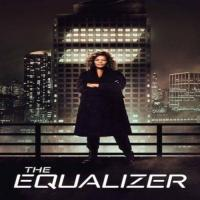 The Equalizer On CBS Network