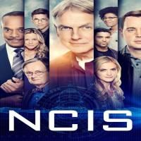 NCIS On CBS Network