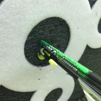 East Tennessee Archery Group