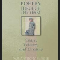 Paul Anthony Minger (Poetry)