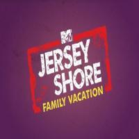 Jersey Shore Family Vacation On MTV