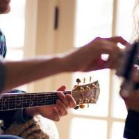 Guitar Teachers: Tips & Solutions