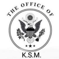 KENTUCKY STATE MILITIA LLC. EST 2013
