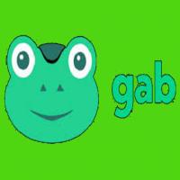 Gab Social