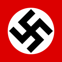 White National Fascists of Wimkin